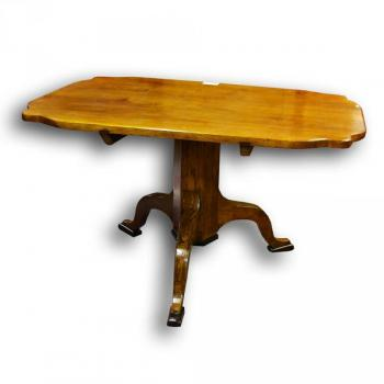 Dining Table - 1830